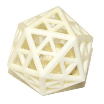 3Dプリンターのメリット・デメリット
