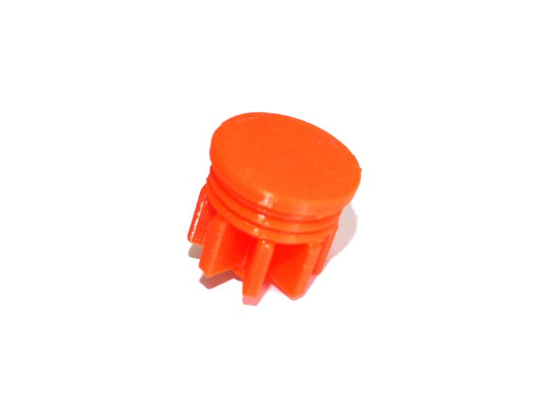 ポリフレックス栓2