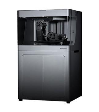 3Dプリンター-オニキス+ファイバー2