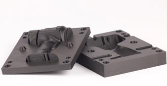 3Dプリンター-オニキス+ファイバー15