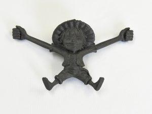 Onyx 3Dプリンター出力