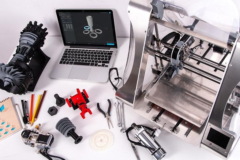 3Dプリンター出力は量産に適しているか