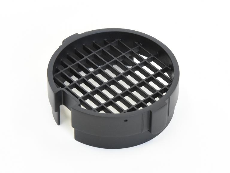 3Dプリンター出力品 エポキシ樹脂