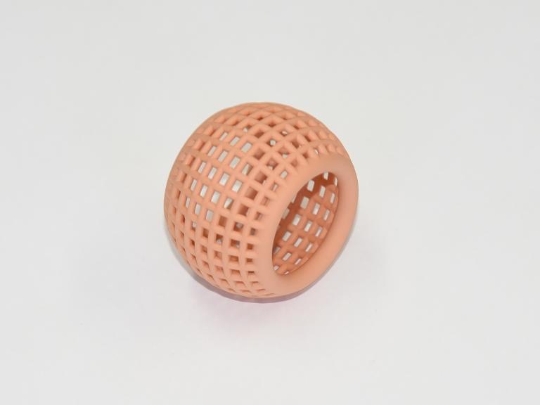 【まとめ】3Dプリンター出力について解説【3Dプリンター出力での部品製作はお任せください!】