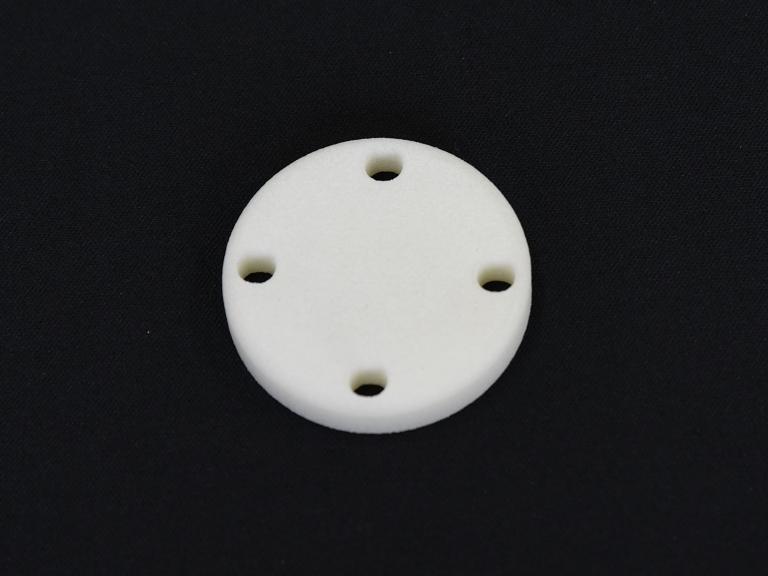 PP(3Dプリンター出力品)